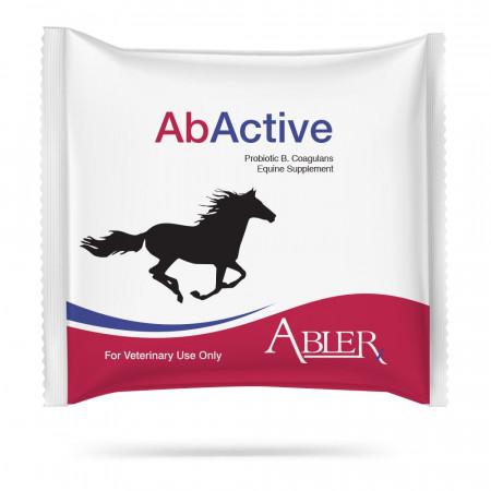 AbActive™ Equine Probiotic
