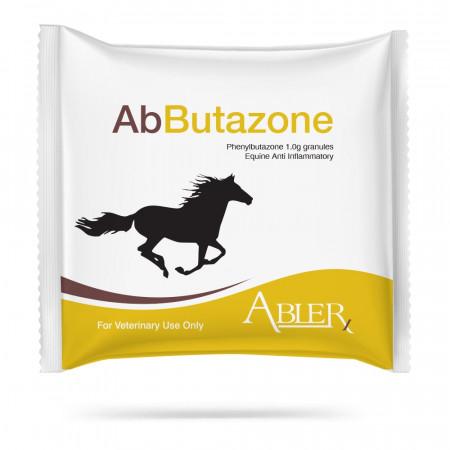 AbButazone™ Equine Phenylbutazone Anti-Inflammatory