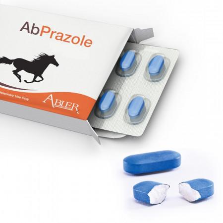 Abler™ Omeprazole