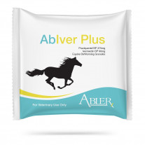 AbIver Plus™