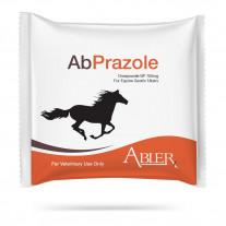 AbPrazole™