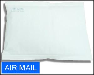 Airmail Envelope.jpg